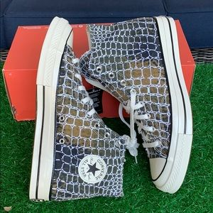 Converse CHUCK 70 K Brown/Egret/black Men's